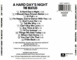a-hard-days-night-thebeatles-contratapa
