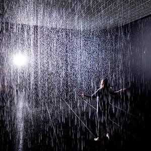 cuarto-lluvia-03