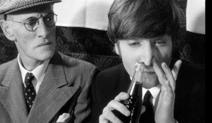 john_lennon_snorting_coke_hard_days_night