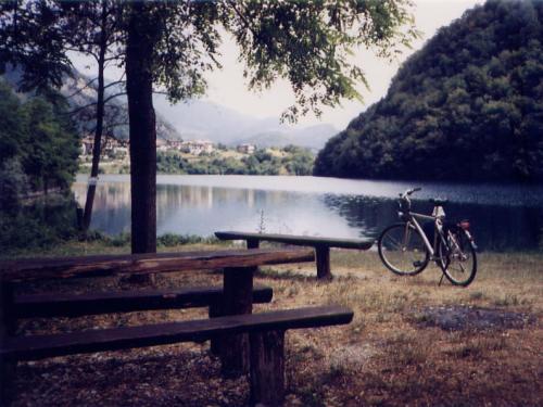 santiado-bici