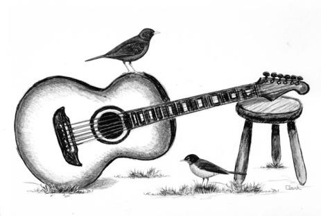 GuitarBlackbird.jpg