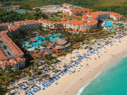 267-punta-cana-barcelo-hotels-4-views37-119218