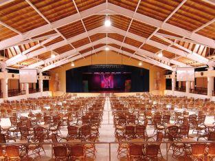 show-hotel-barcelo-punta-cana37-10397