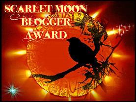 premio_scarletmoonlogo