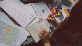 beca-para-estudiar-en-el-extranjero-estudiar