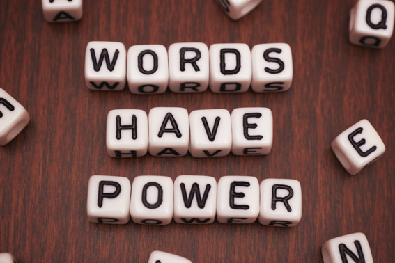 poder-de-las-palabras.jpg