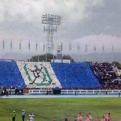 Bandera del país de Guatemala