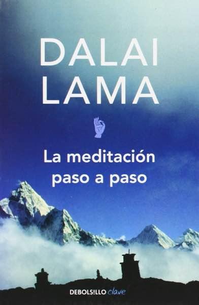 dalai-lama-la-meditacion-paso-a-paso-libro