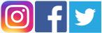 paola_contreras_blog2