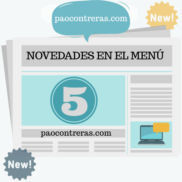 paola_contreras_blog1